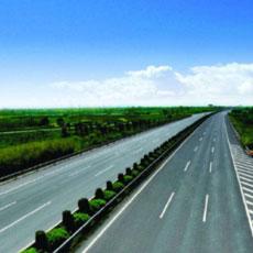 交通(tong)土建工程(cheng)系(xi)統