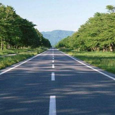 公路道(dao)路管理系(xi)統