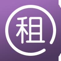 租(zu)賃管理