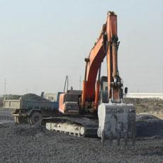 土建工程(cheng)管理系(xi)統