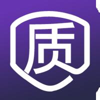 質(zhi)量管理