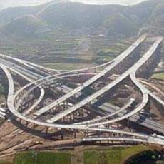 路橋工程(cheng)管理系(xi)統