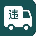 車(che)輛違章(zhang)
