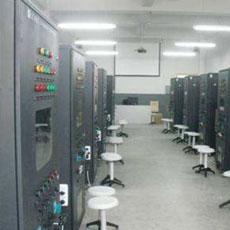 電子工程(cheng)管理系(xi)統